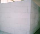 加气砌块,加气千亿国际|qy70.vip,ALC 千亿国际|qy70.vip